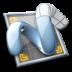 120px-Luxology_Modo_Icon