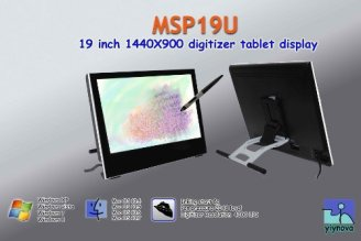 41JgEGkNV0L._yiynova-msp19u-tablet-monitor-led-back-light-vesa-stand-mac-solution,0,0,0,0,arial,0,0,0,0_SX500_