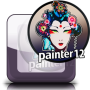 corel_painter_12