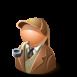 holmes-icon