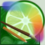 paint_tool_sai_hi_res_icon_by_snowleopard217-d3kdppm