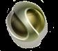 Scupltris_logo