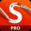 SketchBookPro.175x175-75
