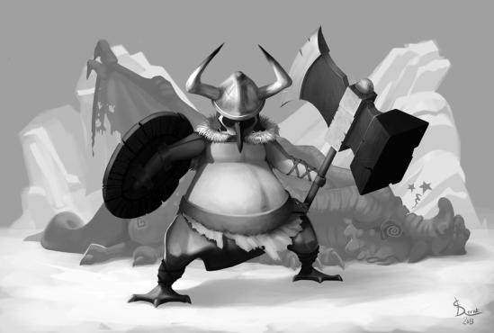 Viking-pingouin-v4_CBernt