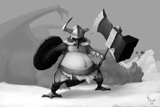 Viking-pingouin-v6-1024_CBernt