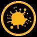 MARI_logo