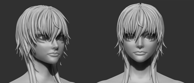 Face_WIP