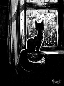 Cat_at_windows