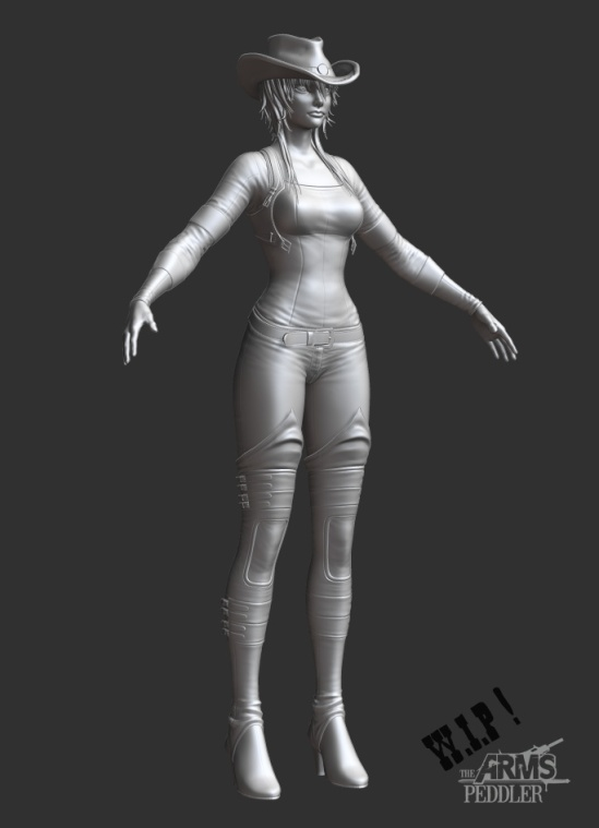 Garami_sculpt_wip02