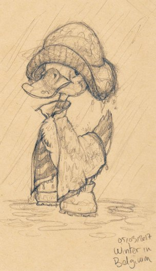 coin-cire-pluie