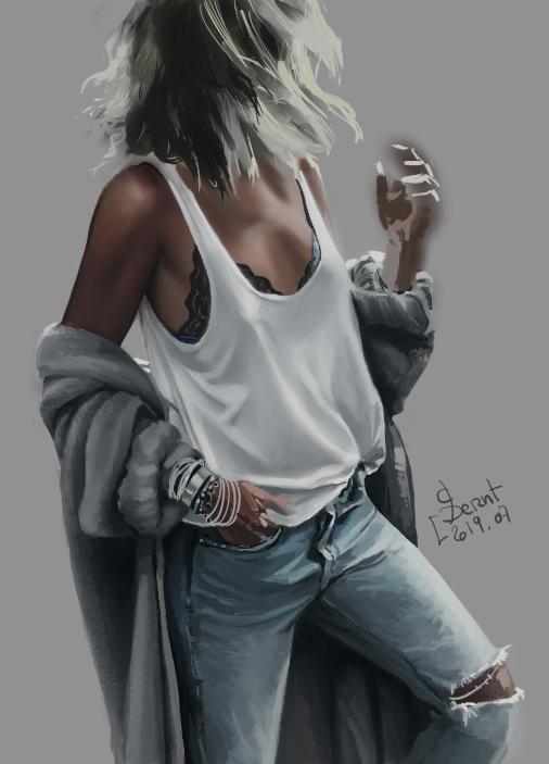 clothes-study-01-color05
