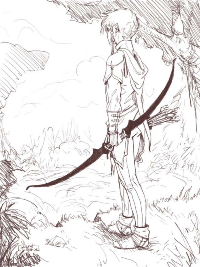 young_archer_small